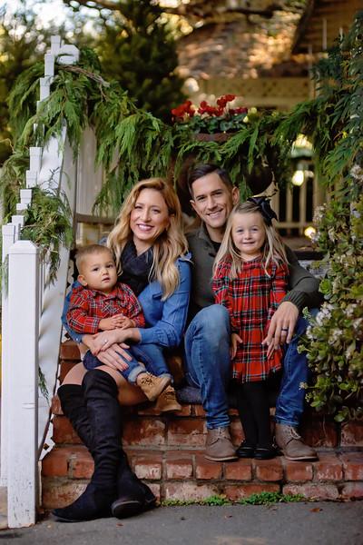 NOBLE FAMILY WINTER36.jpg
