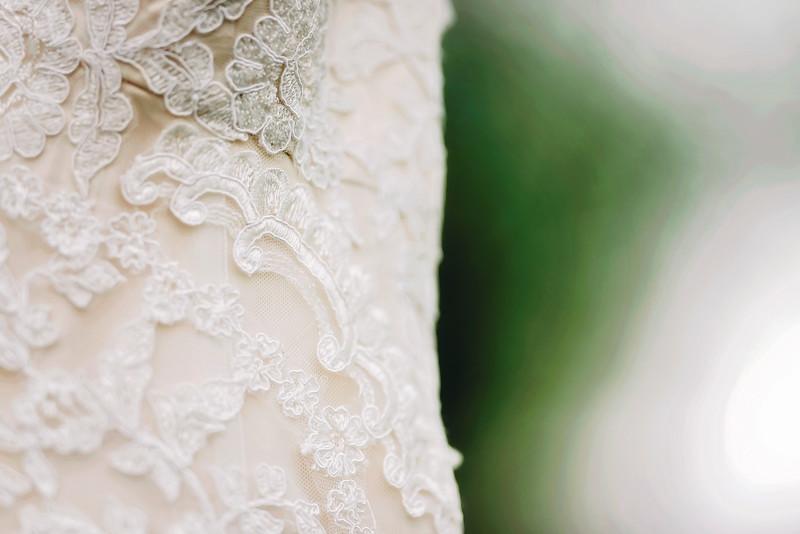 jamie-matt-wedding-at-packard-proving-grounds-intrigue-photography--8.jpg