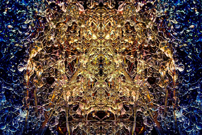 20201012-_DSC4637-Edit-Edit-mirror-1-5.jpg