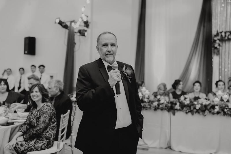2018-10-06_ROEDER_DimitriAnthe_Wedding_CARD3_0201.jpg