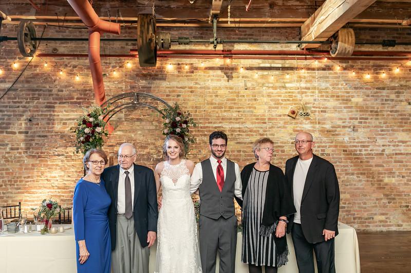 Shayla_Henry_Wedding_Starline_Factory_and_Events_Harvard_Illinois_October_13_2018-365.jpg