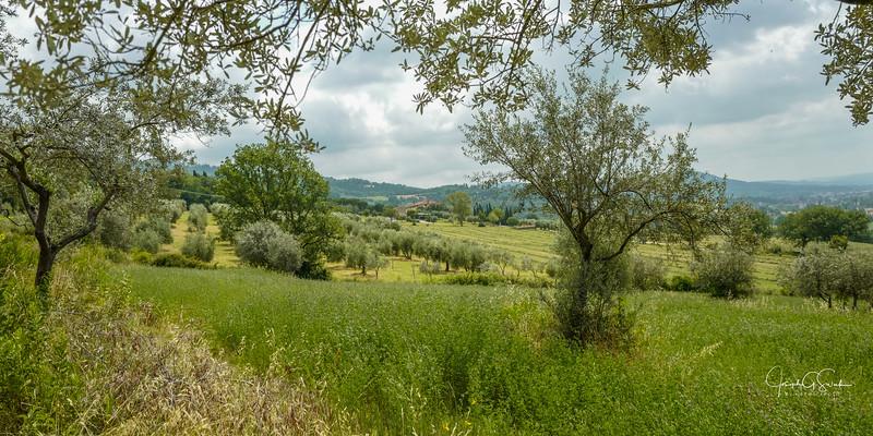 Italy32a.jpg