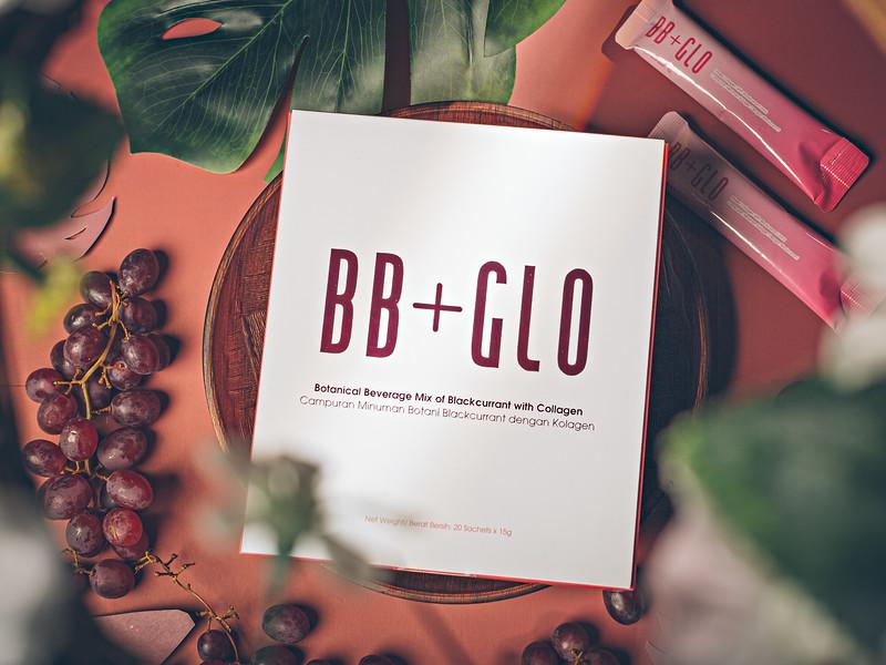 BB+Glo-27.jpg