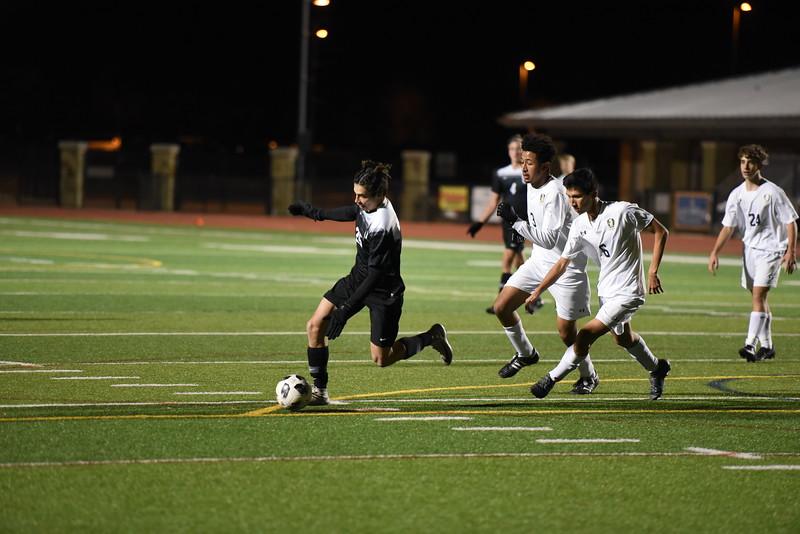 SoccerBoysVarsity_Jan30_ElainaEich0006.JPG