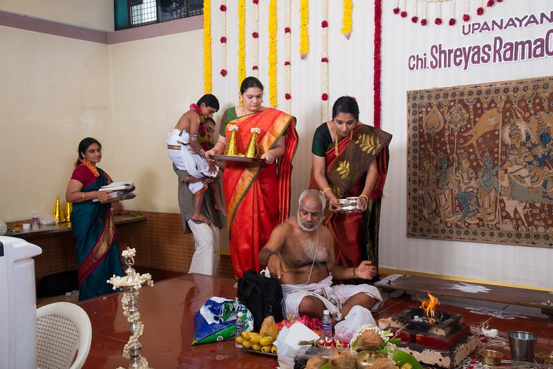 LightStory-Shreyas-Upanayanam-245.jpg