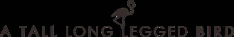 black-full -logo.png