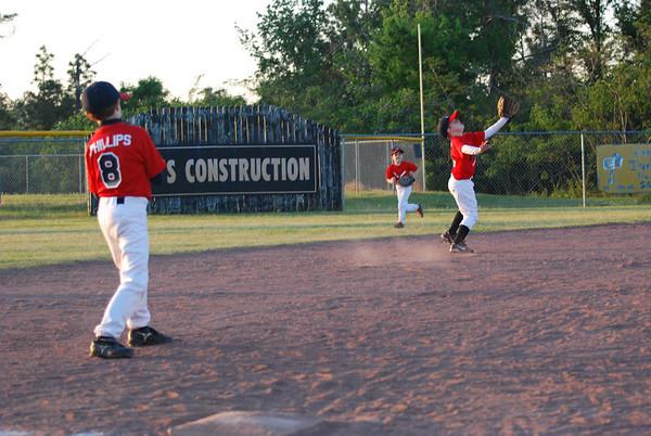 Nathan Baseball 4-15-08