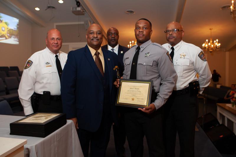 Durham Sheriff Grads 11-2019 MY PRO PHOTOGRAPHER-119.JPG