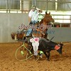 BRANDI KRAUSE & JAKE PENNINGTON-SCTR-BY-SN- (211)
