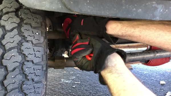 20180707 Sprinter alignment is loose