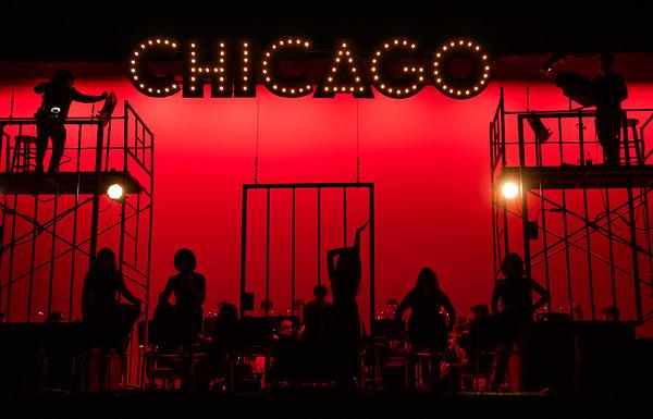 ChicagoOHS2019