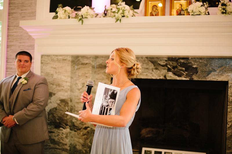 Kira and Kevin Wedding Photos-705.jpg