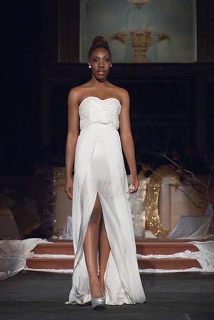 Intl Charity Fashion Extravaganza