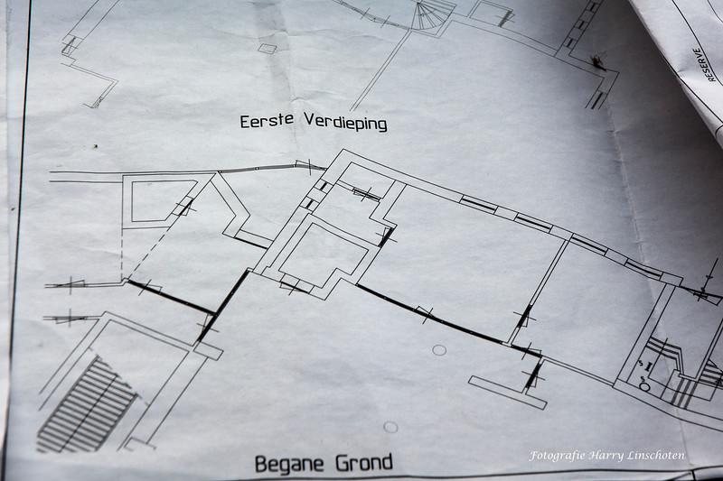 HL_201900701_011_Oude postkantoor Venlo.jpg