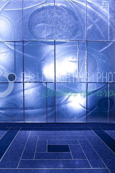 Glass Light_batch_batch.jpg