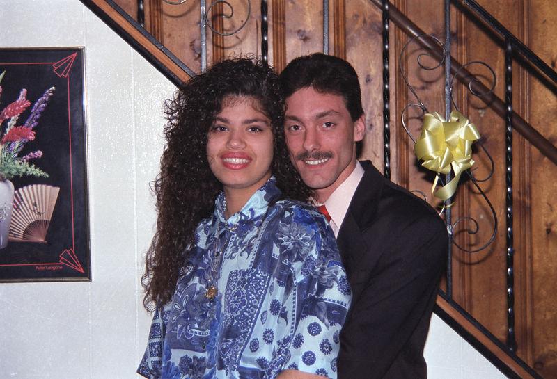 1992 04 19 - Easter in NY 05.jpg