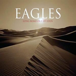 2009 Eagles, Glasgow