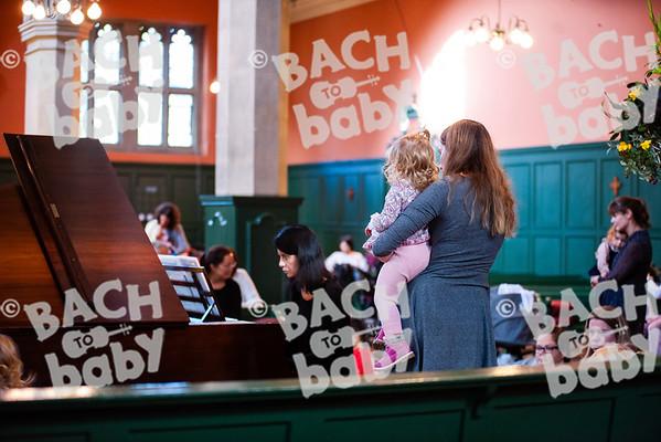 ©Bach to Baby 2019_Laura Woodrow_Chiswick_2019-10-18_ 25.jpg