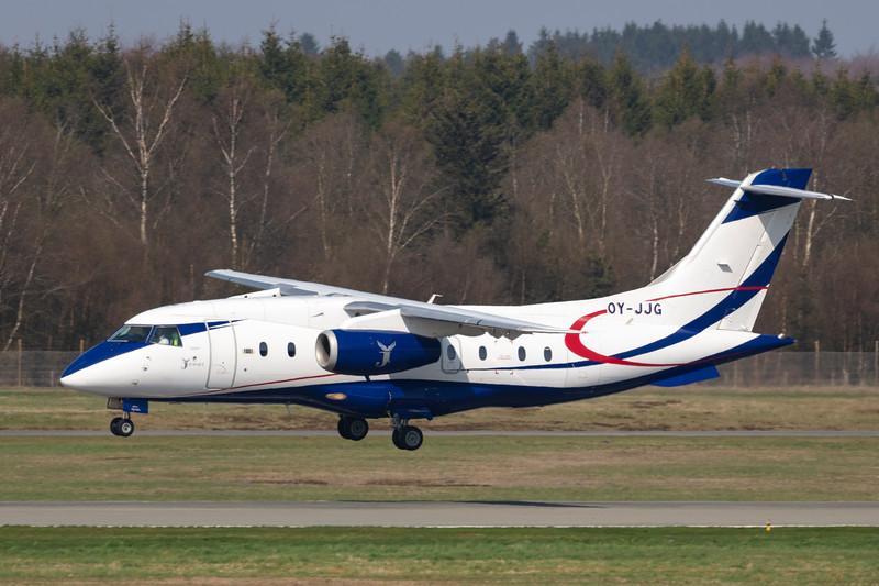 OY-JJG-Dornier328-310Jet-Sun-Air-Join-Jet-BLL-EKBI-2018-04-20-_L8A9253-DanishAviationPhoto.jpg