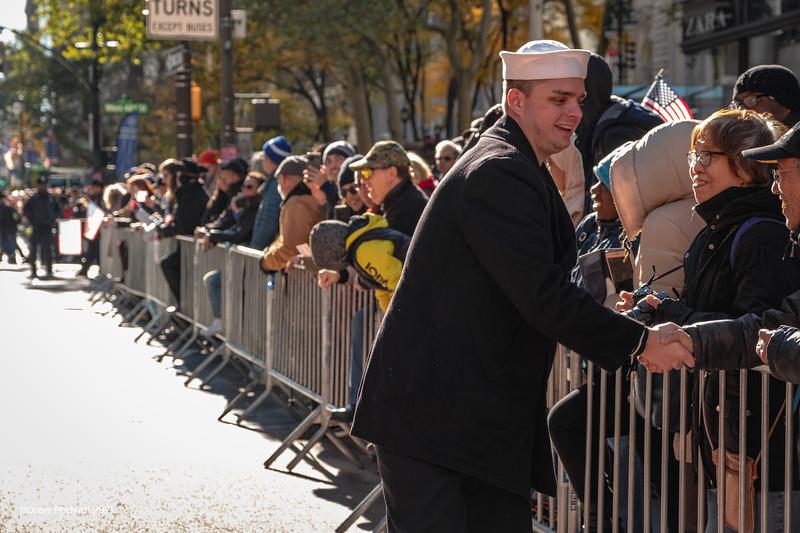 NYC-Veterans-Day-Parade-2018-HBO-50.jpg