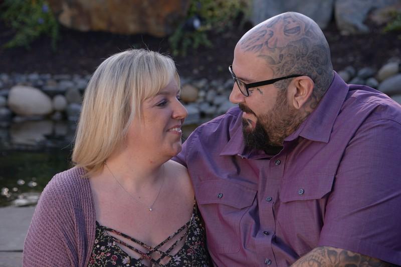 Sarah&John_0043.JPG