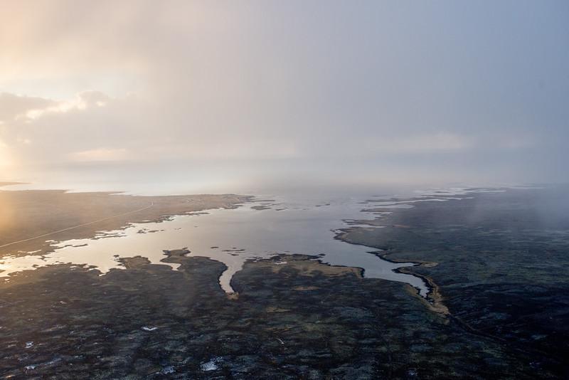 Iceland Day Three -27.jpg