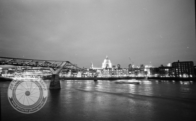 London Scan 2.jpeg