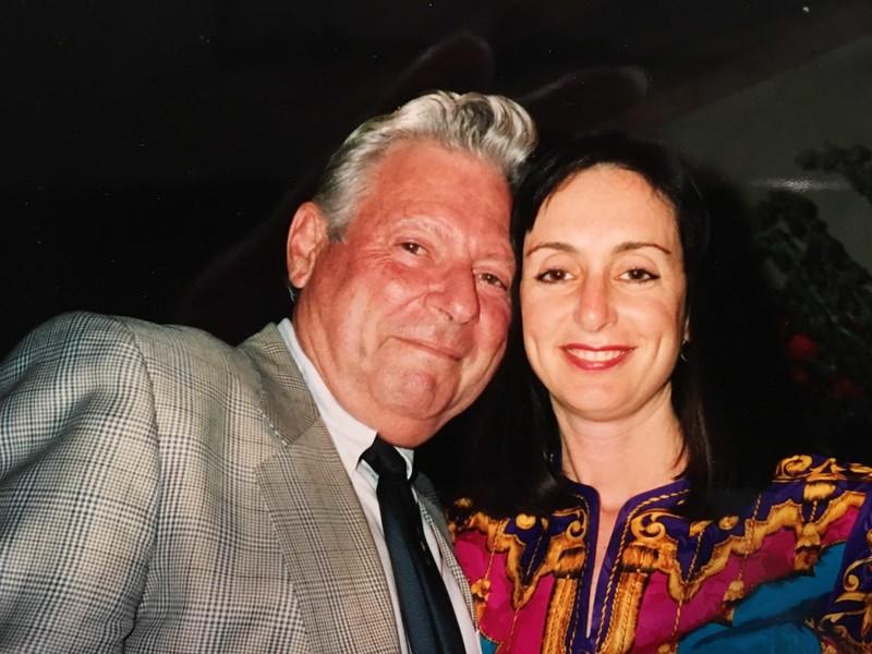Abba Nana Sydney 1992.jpg