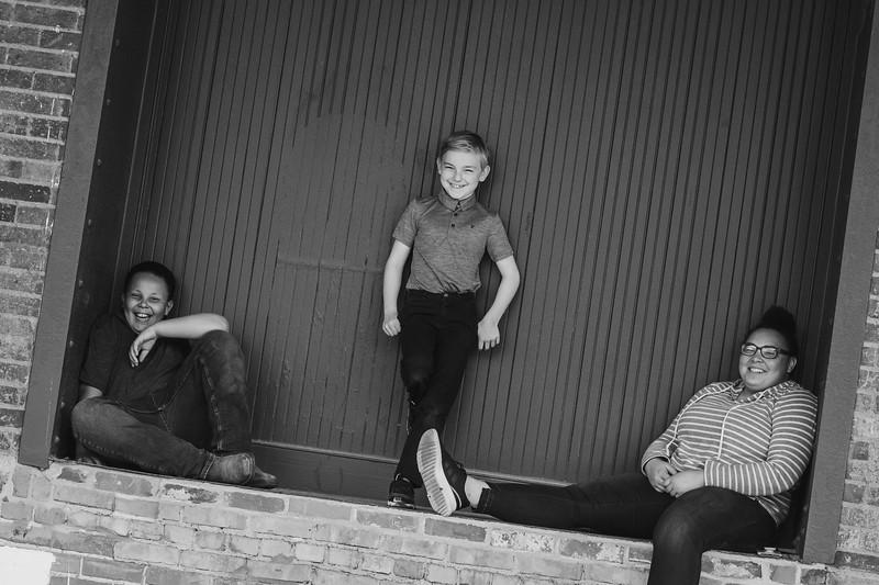 Kids bw-3072.jpg