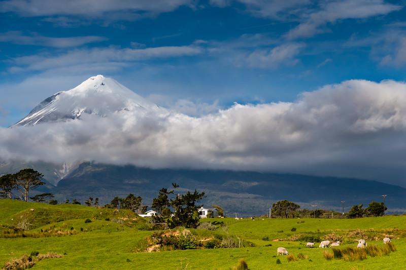 New Zealand_037.jpg