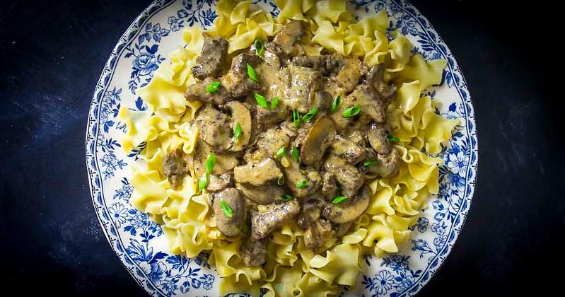 instant pot beef stroganoff tw.jpg