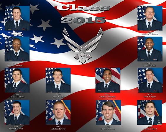 ROTC 2015