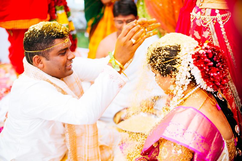 Yashodhar-Carolyn-286.jpg