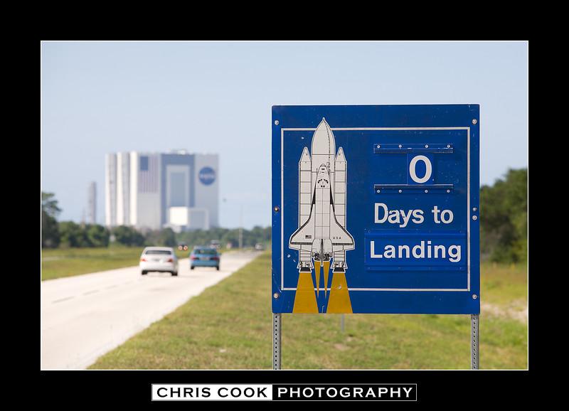 STS-134-1.jpg