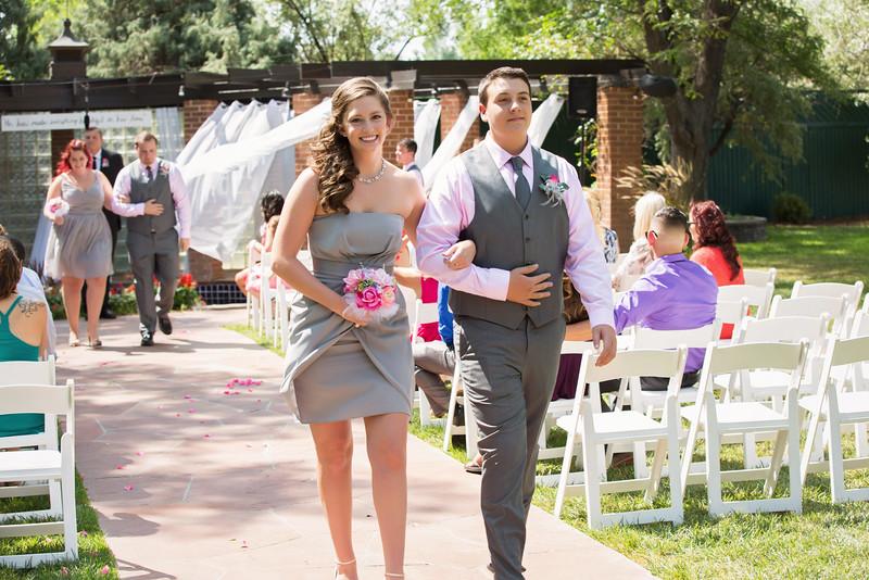 Rachel&Tyler-423.jpg
