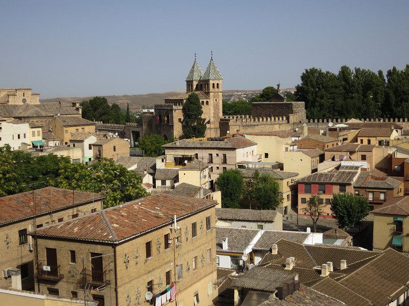 Spain 2012-0813.jpg