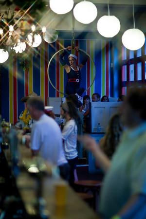 The Last Resort Fri 9th July 2010 Best
