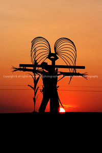 029-sculpture_sunset-orient-su06-5014