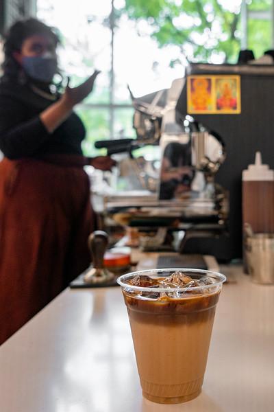 Union Coffee_A7R06606.jpg