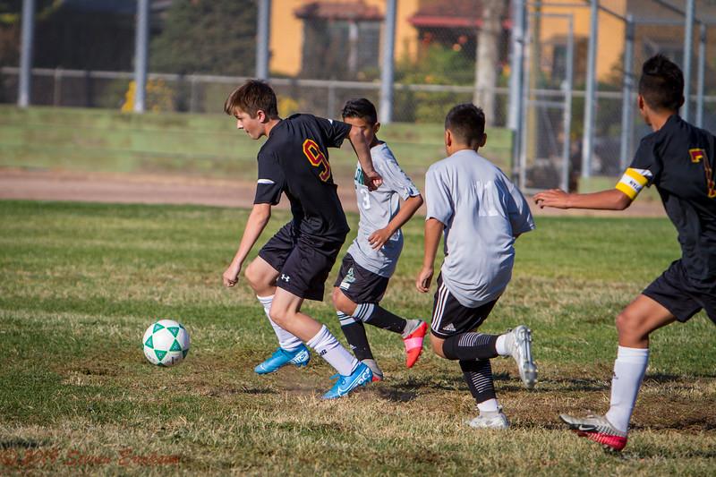 vs Ohlone Middle School 2019-4313.jpg
