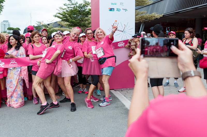 SPOC-Pink-Ribbon-Walk-P1-0144.jpg