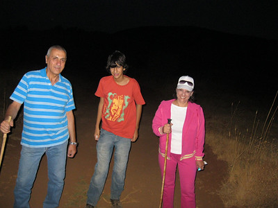 45_Wadih Katia Ghadi