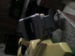 Amps Starcraft