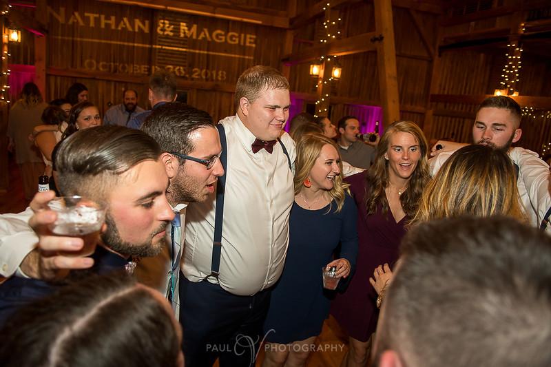 Ironstone Ranch Wedding 663.jpg