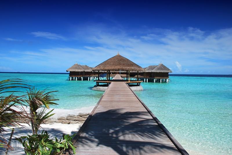 Belize- Best places to visit in December