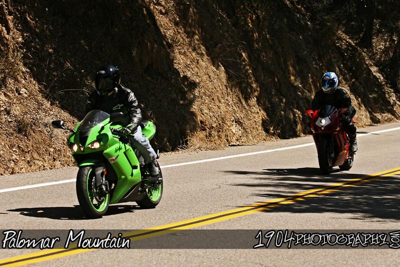 20090816 Palomar Mountain 387.jpg