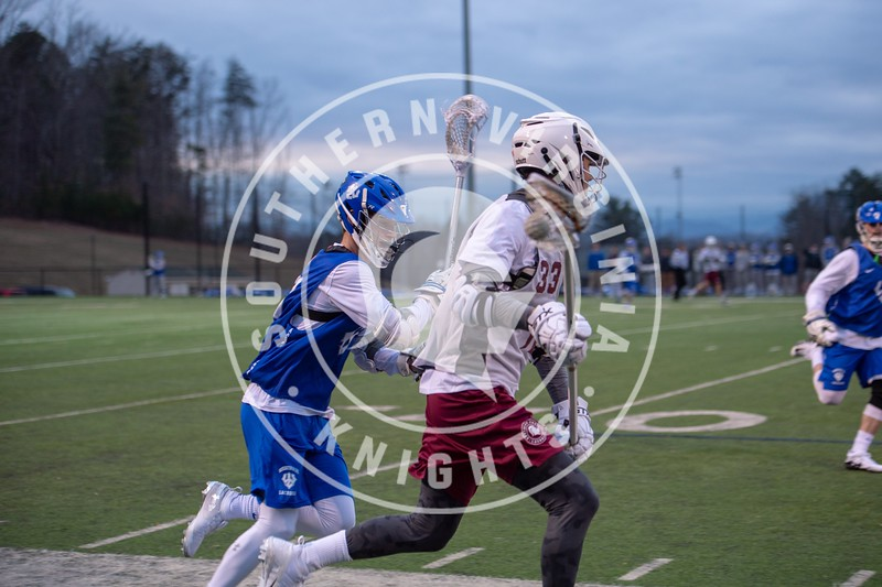 MLAX-Washington-&-Lee-14.jpg