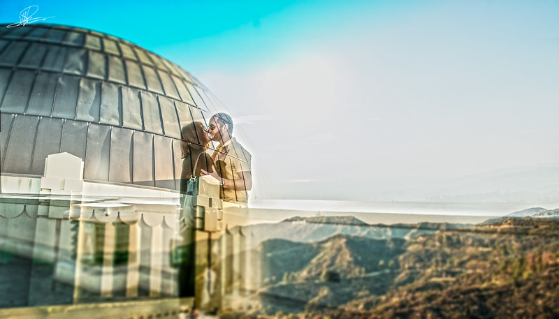Love at Observatory.jpg
