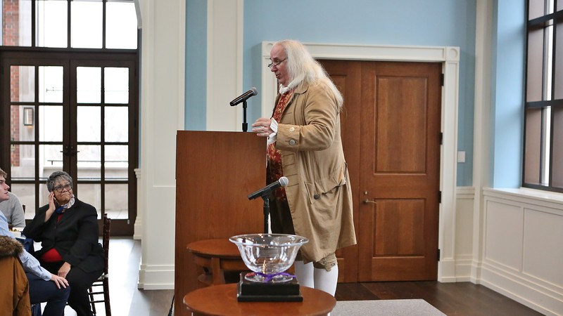 Ben Franklin Birthday Celebration  Jan 18th 2019 (511).JPG