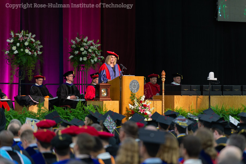 PD3_4816_Commencement_2019.jpg